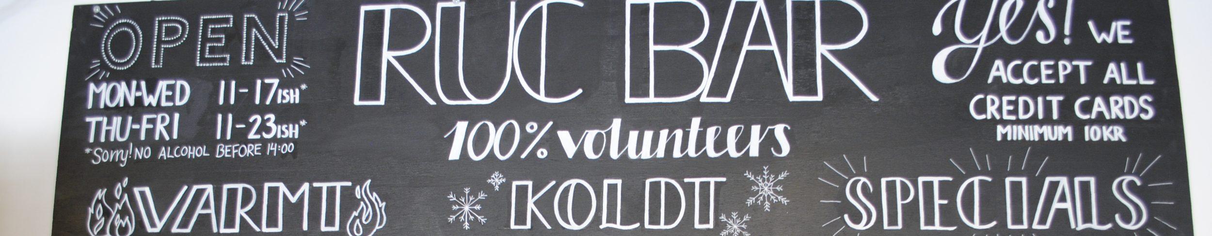 rucbar.dk